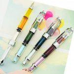 stylo plume fontaine TOP 14 image 3 produit