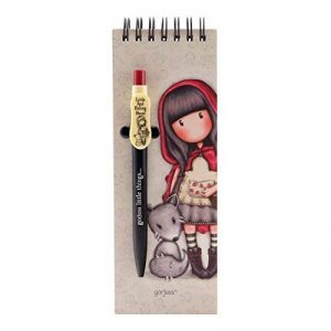 stylo plume gorjuss TOP 12 image 0 produit