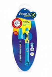 stylo plume griffix TOP 12 image 0 produit