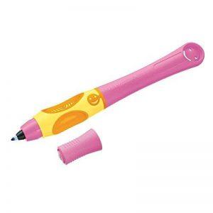 stylo plume griffix TOP 8 image 0 produit