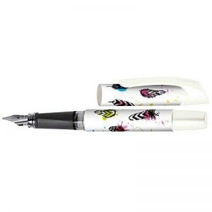 stylo plume ink TOP 11 image 0 produit