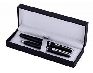 stylo plume inoxcrom TOP 3 image 0 produit