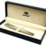 stylo plume iridium point TOP 1 image 1 produit