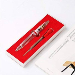 stylo plume iridium point TOP 10 image 0 produit