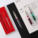 stylo plume iridium point TOP 10 image 2 produit
