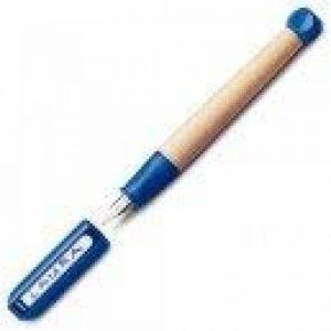 Stylo plume Lamy ABC bleu pour droitier de la marque Lamy image 0 produit