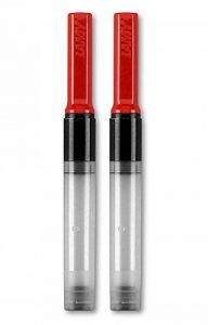 stylo plume lamy abc TOP 10 image 0 produit