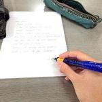 stylo plume lamy débutant TOP 1 image 1 produit