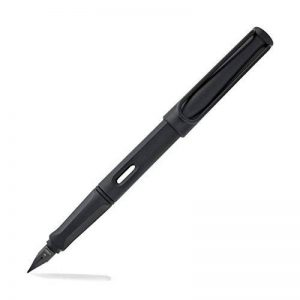 stylo à plume lamy TOP 14 image 0 produit
