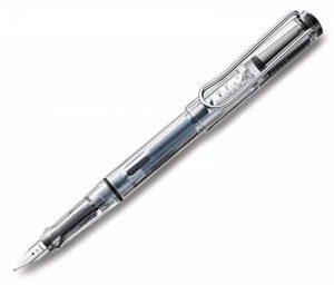 stylo à plume lamy TOP 9 image 0 produit