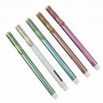 stylo plume luxe pas cher TOP 10 image 1 produit