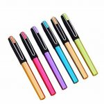 stylo plume luxe pas cher TOP 11 image 1 produit