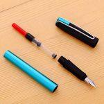 stylo plume luxe pas cher TOP 11 image 4 produit
