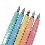 stylo plume luxe pas cher TOP 13 image 4 produit