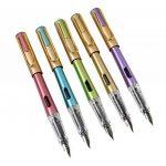 stylo plume luxe pas cher TOP 14 image 1 produit