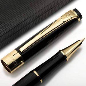 stylo plume luxe pas cher TOP 6 image 0 produit