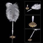 stylo plume luxe TOP 13 image 1 produit