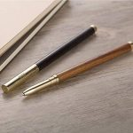 stylo plume luxe TOP 6 image 4 produit