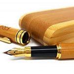 stylo plume luxe TOP 7 image 4 produit