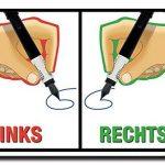 stylo plume marque française TOP 2 image 4 produit