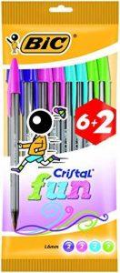 stylo plume marque française TOP 7 image 0 produit