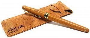 stylo plume marque française TOP 8 image 0 produit