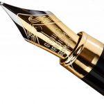 stylo plume marque française TOP 8 image 4 produit
