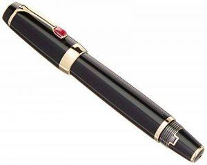 stylo plume mont blanc boheme TOP 2 image 0 produit