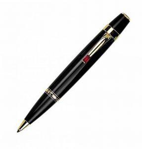 stylo plume mont blanc boheme TOP 7 image 0 produit