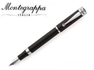 stylo plume montegrappa TOP 6 image 0 produit