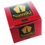stylo plume namiki TOP 7 image 1 produit
