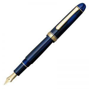 stylo plume parker 51 TOP 4 image 0 produit