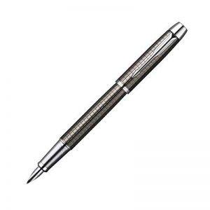 stylo plume parker im premium TOP 2 image 0 produit