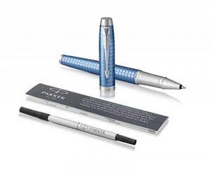 stylo plume parker im premium TOP 9 image 0 produit