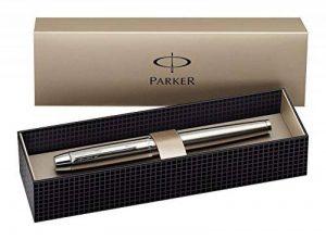 stylo plume parker im TOP 1 image 0 produit