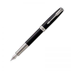 stylo plume parker personnalisé TOP 10 image 0 produit