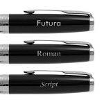 stylo plume parker personnalisé TOP 9 image 2 produit