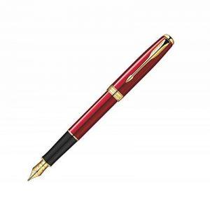 stylo plume parker sonnet TOP 1 image 0 produit
