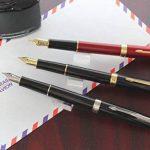 stylo plume parker sonnet TOP 1 image 3 produit