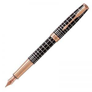 stylo plume parker sonnet TOP 4 image 0 produit