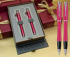 stylo plume parker urban TOP 9 image 0 produit