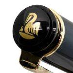 stylo plume pelikan TOP 3 image 3 produit