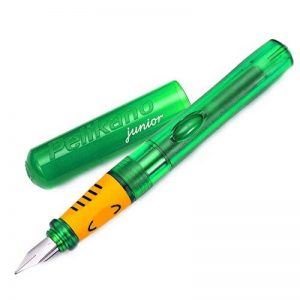 stylo plume pelikano TOP 0 image 0 produit