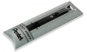 stylo plume pentel TOP 3 image 0 produit