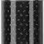 "Stylo Plume Pilot Namiki Vanishing Point ""Carbonesque Black"" - Capless - M de la marque Namiki image 1 produit"