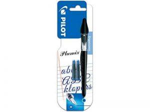 stylo plume pilot TOP 8 image 0 produit