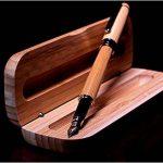 stylo plume pour gaucher parker TOP 8 image 3 produit