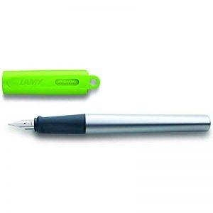 stylo plume pour gaucher TOP 5 image 0 produit