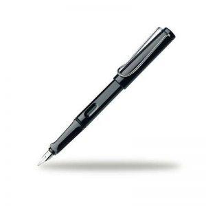 stylo plume pour gaucher TOP 9 image 0 produit