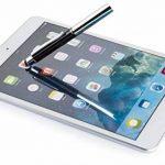 stylo plume rechargeable à pompe TOP 7 image 2 produit